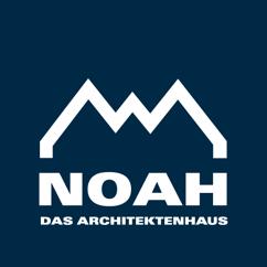 Noah Haus Logo