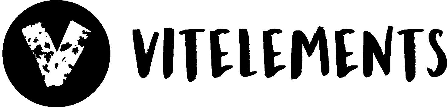 Vitelements Logo