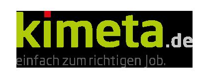 KIMETA Logo
